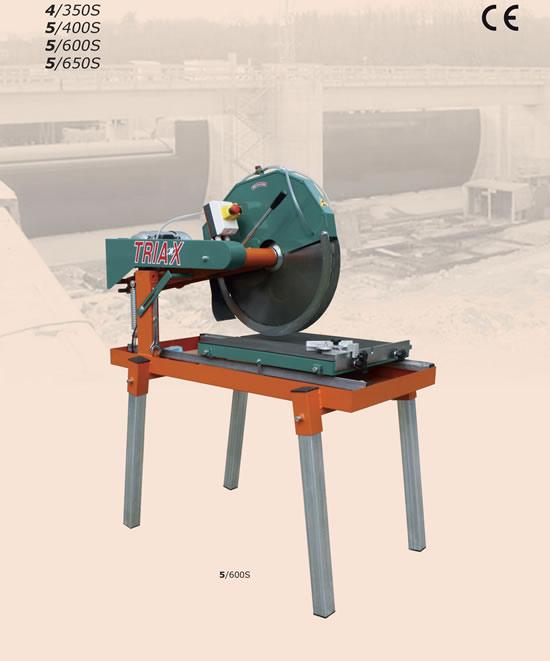 Carrelage design scie a eau carrelage moderne design for Scie a eau carrelage